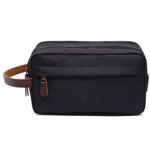 ${product_title | Toiletry Bags
