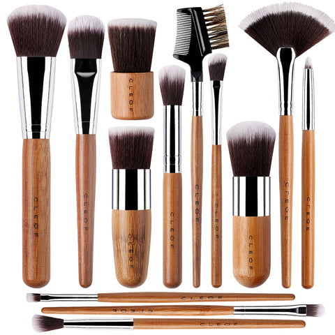 ${product_title | Brush Sets