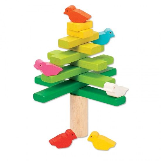 Plan toys sustainable eco friendly
