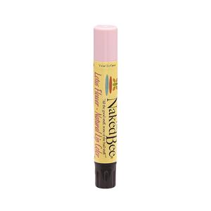Naked Bee Natural Lip Color