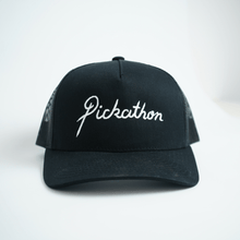 Load image into Gallery viewer, Embroidered Hat