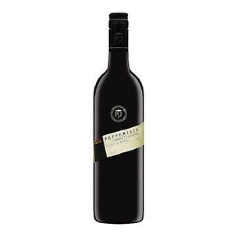 PEPPERJACK CABERNET SAUVIGNON 750ML - Liquor Mart online gifts NZ
