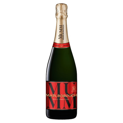 MUMM Marlborough Brut 750ML