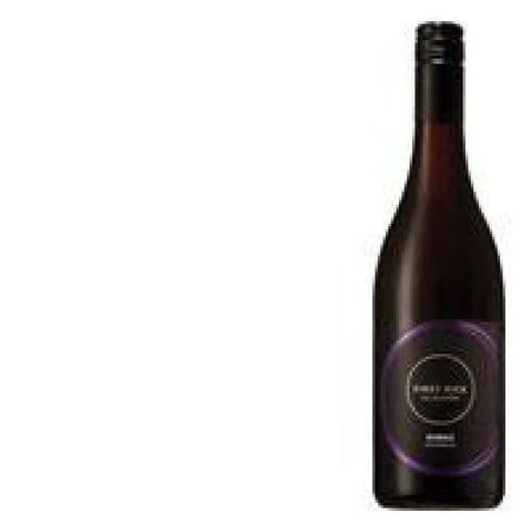 Kim Crawford First Pick Shiraz 750ml - Liquor Mart online gifts NZ