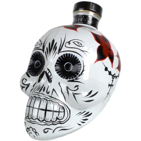 Sangre de Vida Blanco 50ml - Liquor Mart online gifts NZ