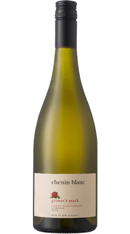 Growers Mark Tansley Road Chenin Blanc 2013 750ml