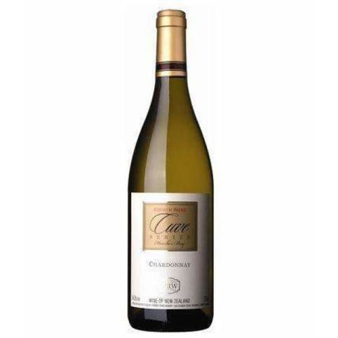 Church Road Cuve Chardonnay 2010,14% - Liquor Mart online gifts NZ