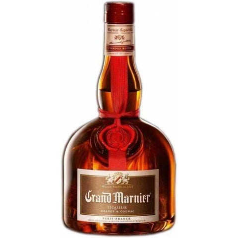 GRAND MARNIER LIQUEUR 700ML - Liquor Mart online gifts NZ