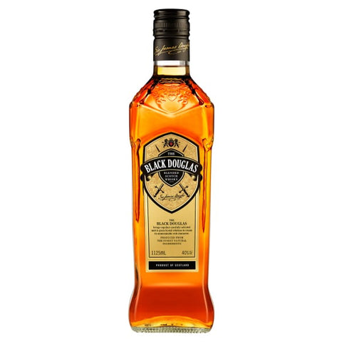 Black Douglas 1125ml - Whiskey
