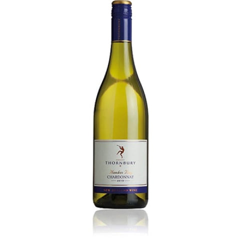 Thornbury Chardonnay, 2010, 14% - Liquor Mart online gifts NZ