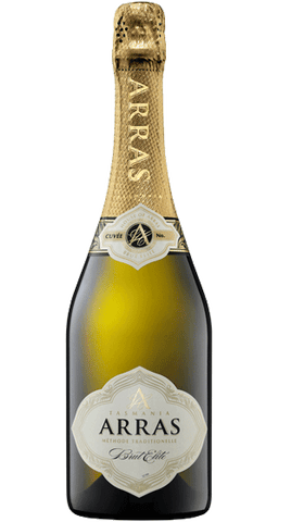 Arras Elite Brut NV, 750ml - Liquor Mart