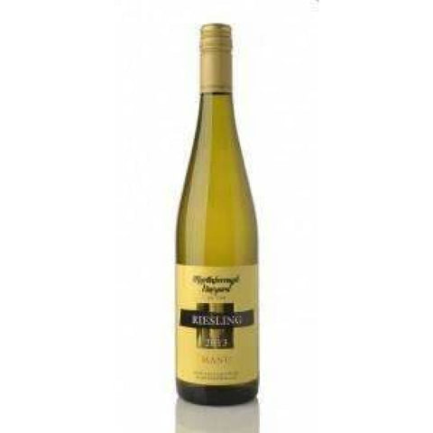 Martinborough Manu Riesling 750ml - Liquor Mart online gifts NZ
