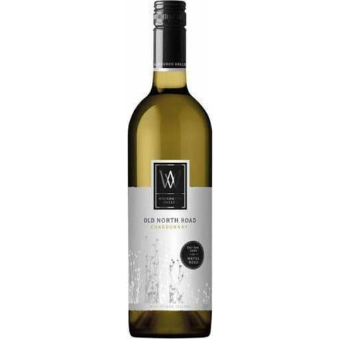 Old North Road Chardonnay 750ml - Liquor Mart online gifts NZ