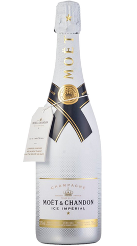 Moet & Chandon ICE 750ml