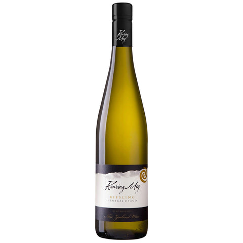 Mt Difficulty Roaring Meg Riesling 750ml