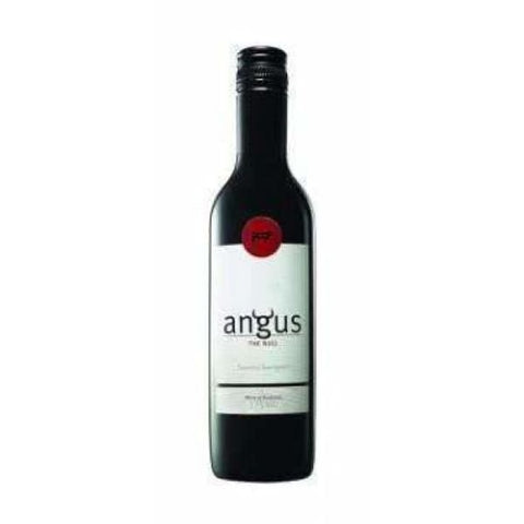 Angus The Bull Cab Sauv 375ml - Liquor Mart online gifts NZ