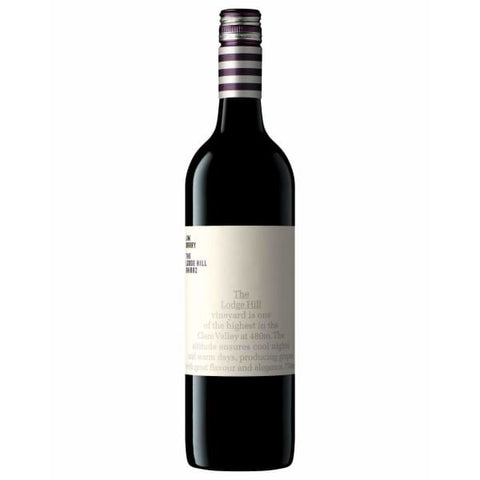 JIM BARRY LODGE SHIRAZ 750ML - Liquor Mart online gifts NZ