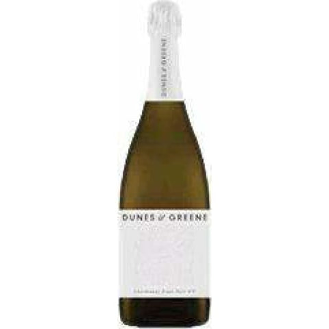 Dunes & Greene Brut NV 200ml - Liquor Mart online gifts NZ