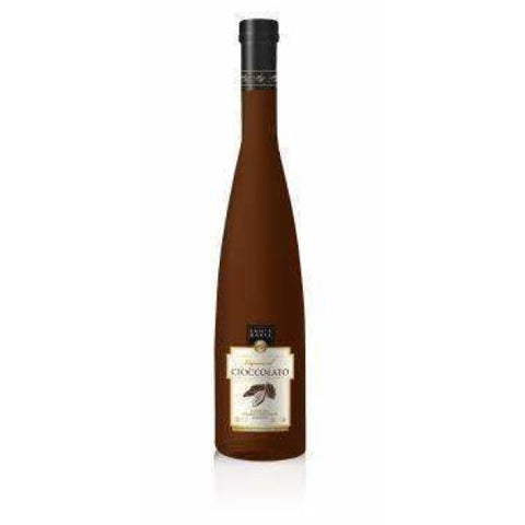 Santa Marta Chocolate Liqueur 17% 500ml - Liquor Mart online gifts NZ