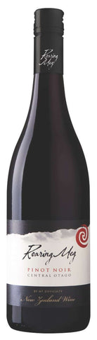 Mt Difficulty Roaring Meg Pinot Noir 750ml
