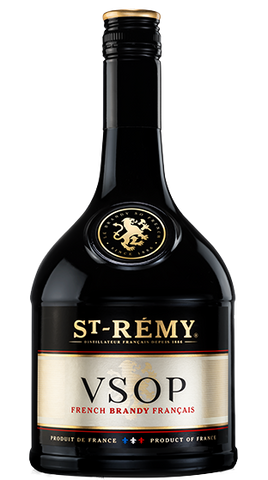 St Remy Brandy VSOP  700ml