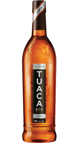 Tuaca, 700ml - Liquor Mart