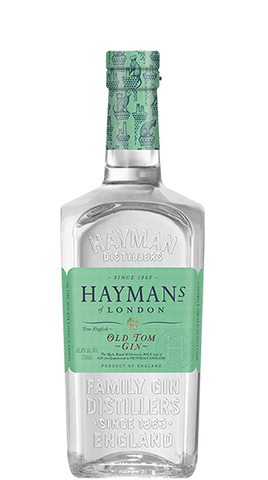 Haymans Old Tom Gin, 700ml - Liquor Mart