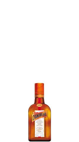 Cointreau, 350ml - Liquor Mart