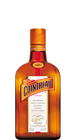 Cointreau, 700ml - Liquor Mart