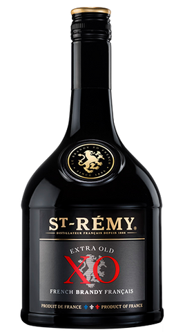 St Remy Brandy XO, 700ml