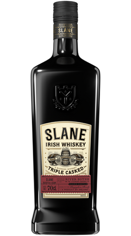 Slane Whiskey Irish Whiskey  700ml