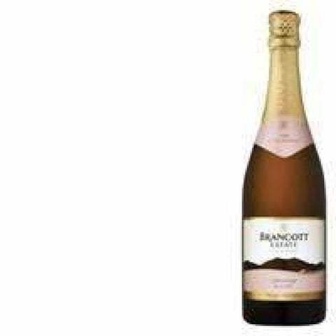 Brancott Estate Brut Cuvee 200ml - Liquor Mart online gifts NZ