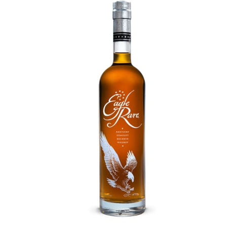 EAGLE RARE BOURBON 10YO 700ML - Liquor Mart online gifts NZ