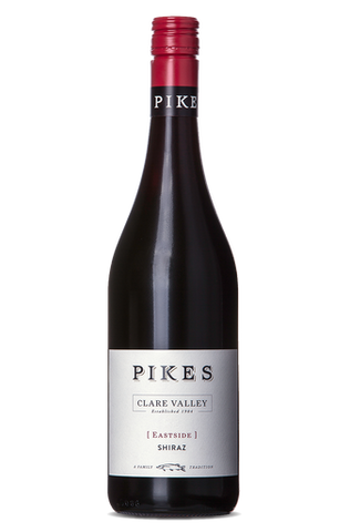 Pikes Eastside Shiraz 750ml