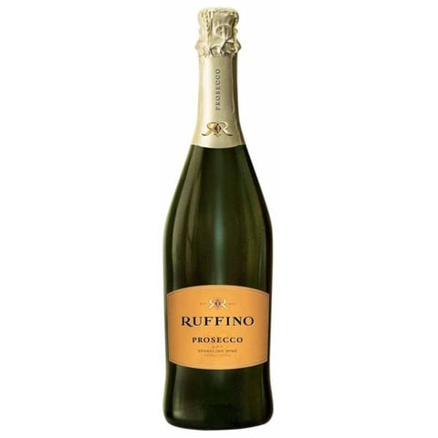 Ruffino Prosecco Doc 750ml - Liquor Mart online gifts NZ