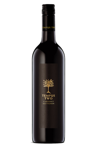 Tempus Two Varietal Cabernet Sauvignon 750ml