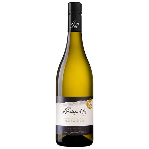 Mt Difficulty Roaring Meg Pinot Gris 750ml