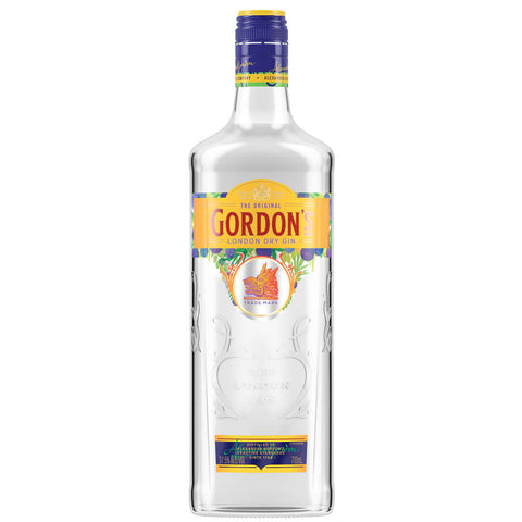 Buy Gordons Gin 700ml  NZ