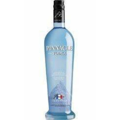 PINNACLE Vodka PURE 1L - Liquor Mart online gifts NZ