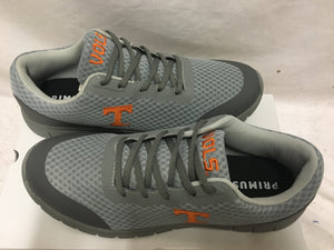 TN Grey Athletic Shoe