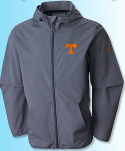 Columbia TN Taylor Ridge  Jacket