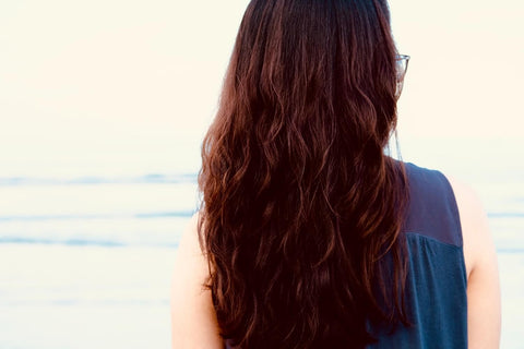 Olive Oil Benefits for Hair Growth-Repairs Damage And Promotes Hair Growth