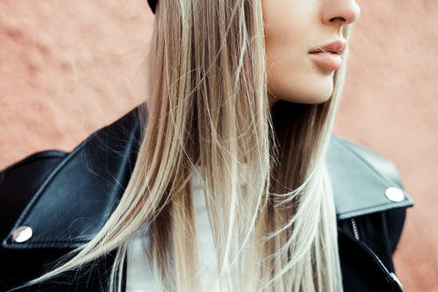 Olive Oil Benefits for Hair Growth-Treat Spilt Ends