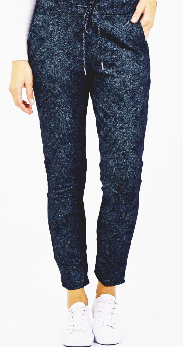 Sparkle Magic Trousers