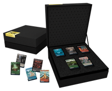 Load image into Gallery viewer, Preorder - MTG - Secret Lair Ultimate Edition II