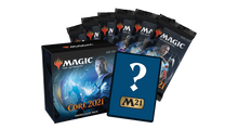 Load image into Gallery viewer, MTG - Core 2021 Prerelease Kit