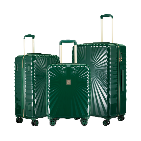 Racing Green Set