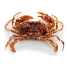 Load image into Gallery viewer, Soft Shell Crab - fishtoyourdoor - UK FISH DELIVERY