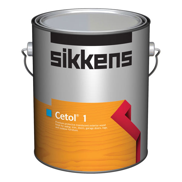 Sikkens Cetol 1 (946 ml)