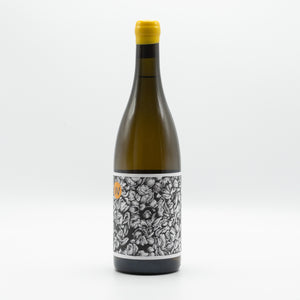 Ortega Skin Contact, Westwell Wines